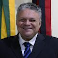 Humberto B. L. de Vasconcelos