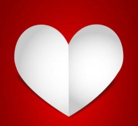 Mīlestība kā sapratne un līdzcietība
