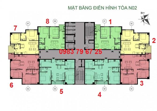 hinh-anh-mat-bang-k35-tan-mai