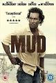 Mud DVD9 Full Intacto