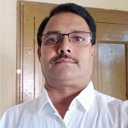 Purushottam Singh Photo 20