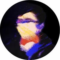 Varoon Ramesh's avatar