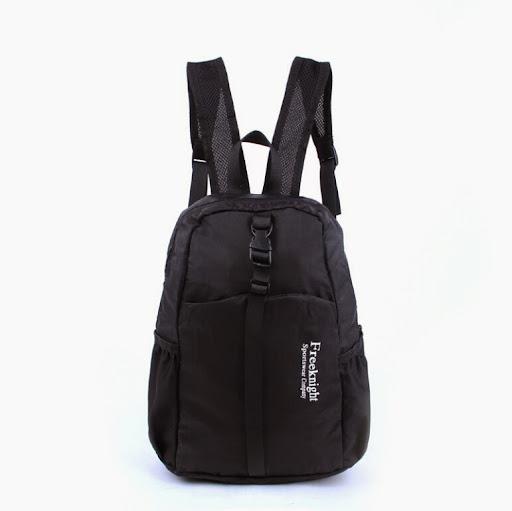 mochila limited softback zipper schoolbag nylon men bac