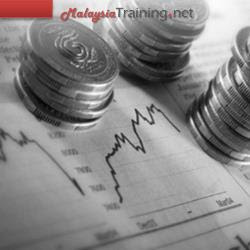 Cost Reduction Training Course