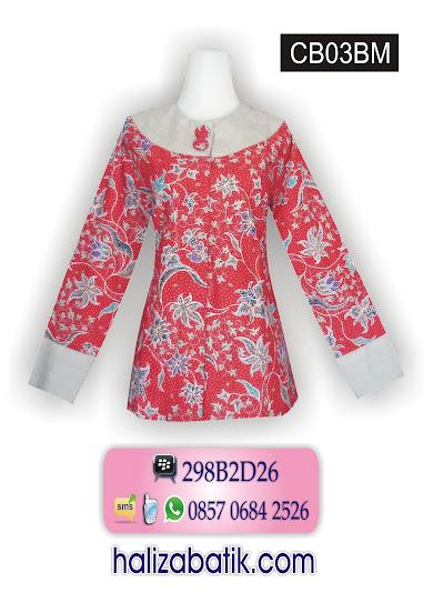 grosir batik pekalongan, Seragam Batik, Baju Batik, Grosir Batik