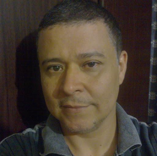 Samuel Franco