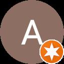 Alexander Y.,AutoDir