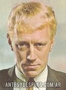 Max von Sydow,