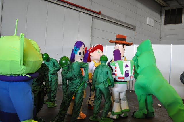 facts 2011: festival SF, comics, anime DSC_2135