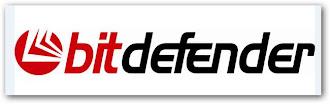 Bitdefender lanza su navegador Bitdefender Safepay
