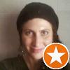 Rachel Shekhtman