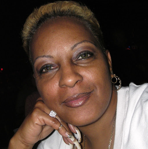 Cynthia Foster