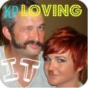 kplovingit.blogspot.com