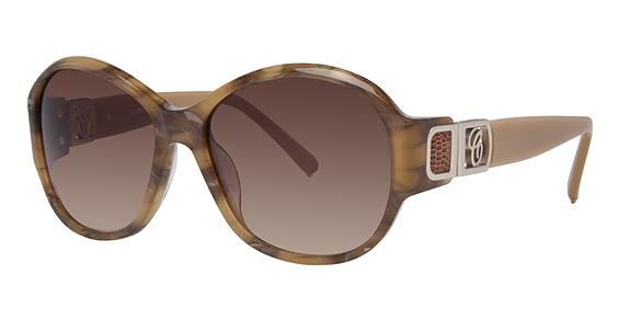 fe41e666a435 CHLOE EYEWEAR - Autumn   Winter 2011 - Eyewear News