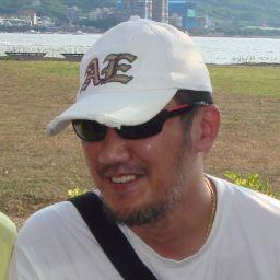 Chang wei hua