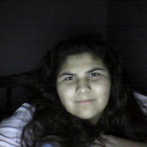 Melina Moreno Photo 18