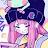 Jade Rose avatar image