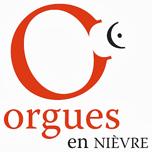 Orgues Nevers (Orgues en Nièvre) kimdir?