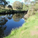Thredbo River Picnic Area (95710)