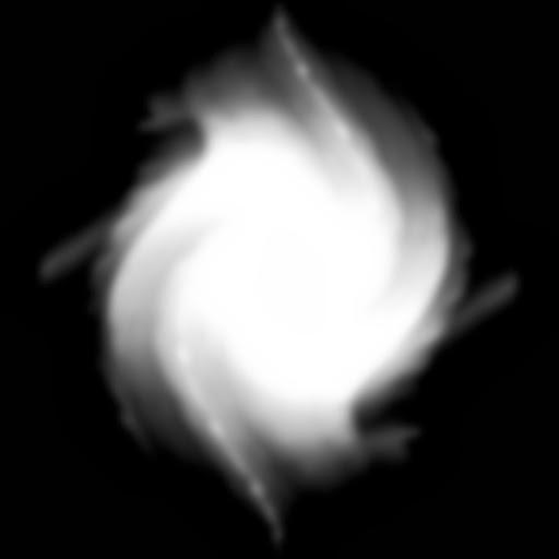vaybs mask 050802 (2).jpg