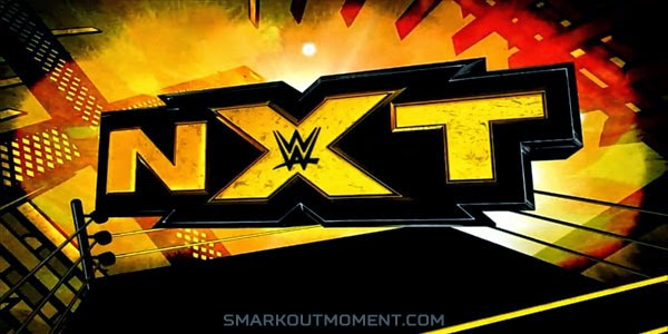 Watch WWE NXT episodes online download torrent