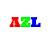'Sean Ceschia- Real Estate Agent' avatar image