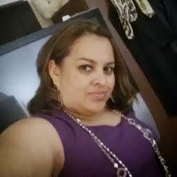 Rosa Deleon