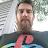 Aaron Cox avatar image