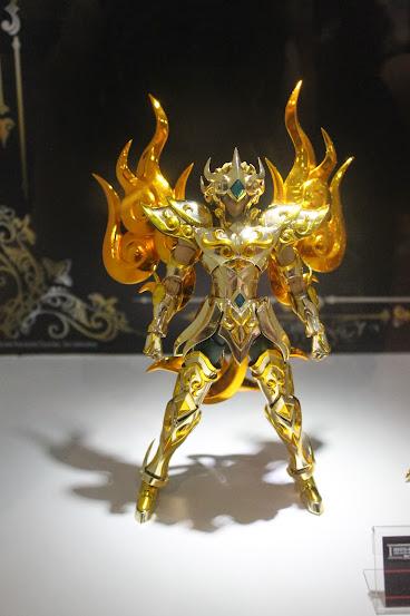 [Comentários] Saint Cloth Myth EX - Soul of Gold Aiolia de Leão - Página 5 IMG_4214
