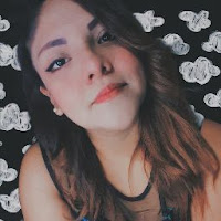 @fernandaruiz4