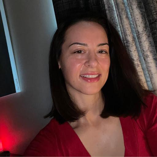 haley aull actress