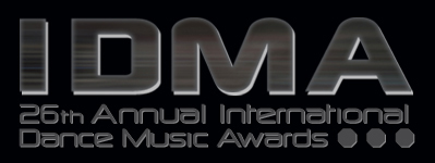 26th Dance Music Awards