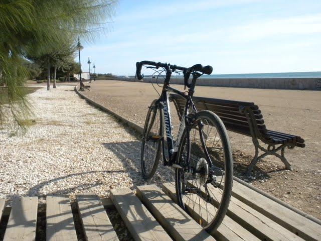La historia de una bicicleta DSCN8784