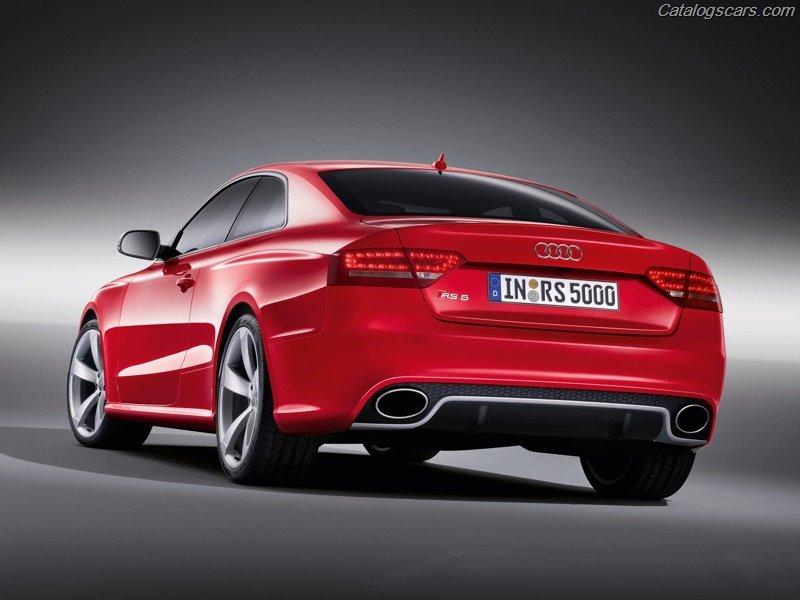 صور سيارة اودى ار اس 5 2012 - اجمل خلفيات صور عربية اودى ار اس 5 2012 - Audi RS5 Photos Audi-RS5_2011_04.jpg