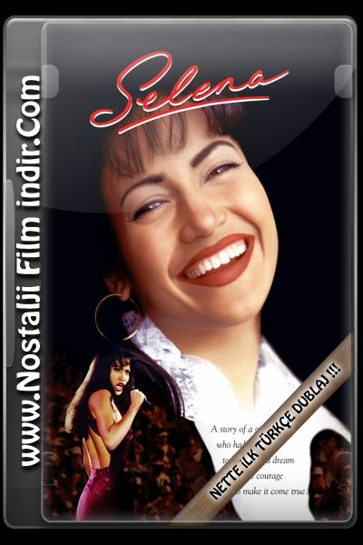 Selena%2B%281997%29.png