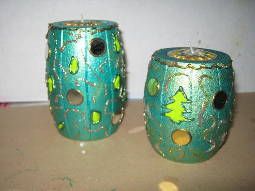 Kennismaken 3D verf 20-11-2012 022.jpg