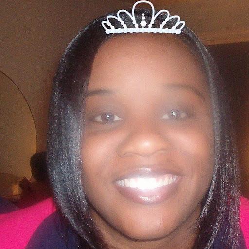 Carmelita Jones