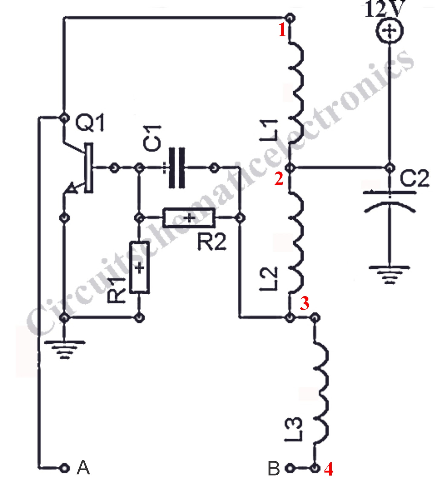 light bulb schematic bhozaislunamaiuk