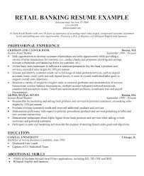 sample current resume and current cover letter