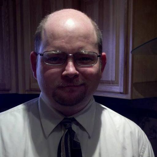 Michael Steedman