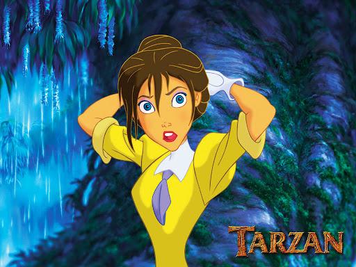Tarzan-disney-67720_1024_768.jpg