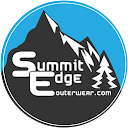 Summit Edge