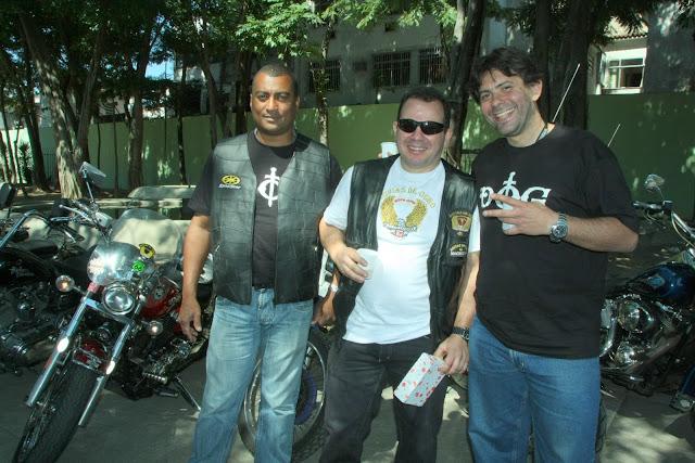 Escudamento do DOG Macedo no Águias de Ouro em Niterói. IMG_8450