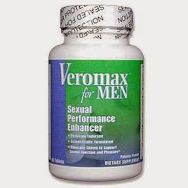 Veromax