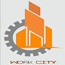 Work City