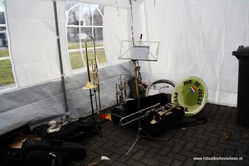 Huibuukfietserees overloon 21-02-2012  (78).JPG