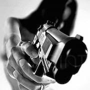 К чему снится стрелять из пистолета?