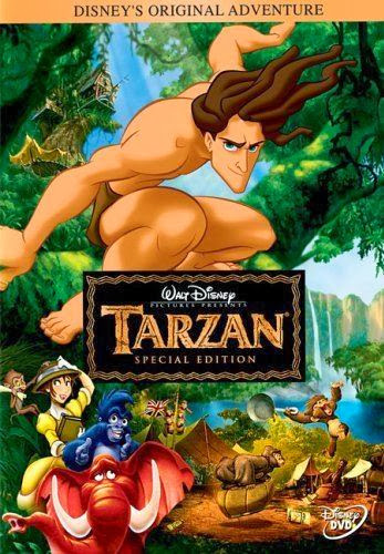 best animated movies