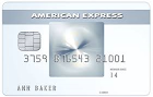 amex-american-express-everyday.png