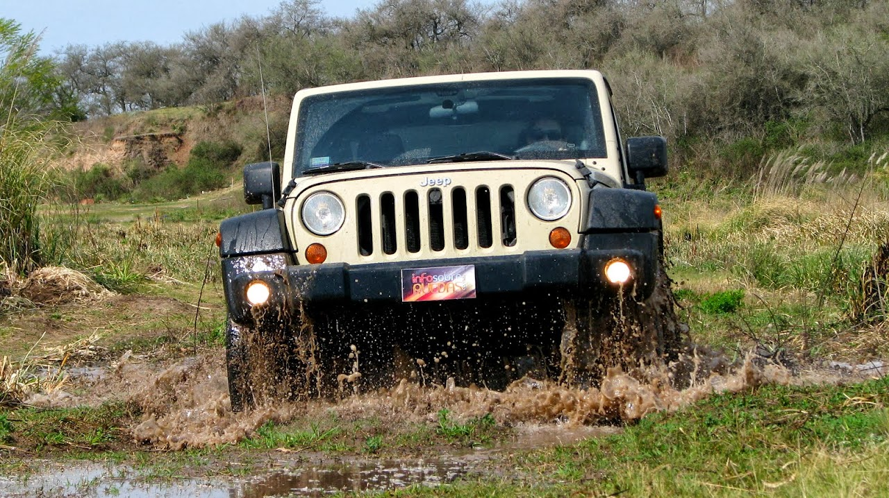 Jeep%2520Wrangler%2520%252809-09-2013%2529_4806.JPG